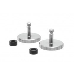 INON M6 Base Screw Set (for Grip Base D5)