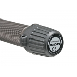 INON LE330h LED Light (330 Lumen, 30° Beam, Using 3x AA Batteries)