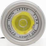 INON LE350 Type 2