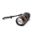 INON LF1000-S LED flashlight