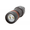INON LF1100-W LED flashlight