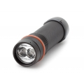 INON LF1400-S LED flashlight