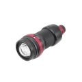 INON LF1100h-EWf LED flashlight (6500K)