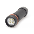 INON LF2700-W LED flashlight