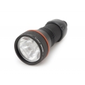 INON LF800-N LED flashlight