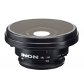 INON UWL-100 28M55 Wide Conversion Lens for Sony DSC-RX0 with MPK-HSR1 Housing