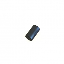 INON Magnet for S-2000