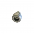 INON M5 Cap Screw (for Float Arm, Magnet Screw for S-2000)