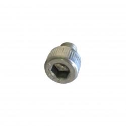 INON M5 Cap Screw (for Float Arm, Magnet Screw for S-2000)
