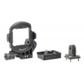 INON SD Front Mask for GoPro HERO5