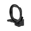 INON M67 Filter Adapter for GoPro HERO8