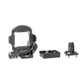 INON SD Front Mask STD for Gopro 3/3+/4 (40m)