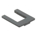 INON Accessory Shoe Spacer for Canon