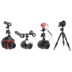 INON Shoe Base BALL (Tripod compatible)