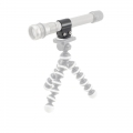 INON Single Light Holder LE for Tripod