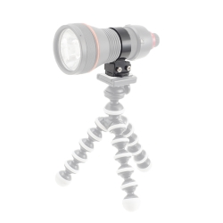INON Single Light Holder LF for Tripod