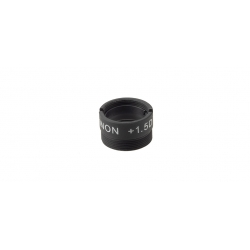 INON Diopter Correction Lens [+1.5D] for Straight Viewfinder Unit II
