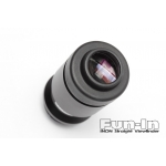 INON Straight Viewfinder for X-2 Housing