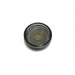 INON Strobe Battery Box Outer Cap for Z-240/D-2000
