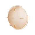 INON Strobe Dome Filter 4600K (for Z-330/D-200)
