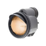INON Strobe Dome Filter 4600K (for Z-330)
