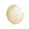 INON Strobe Dome Filter 4900K (for Z-330/D-200)