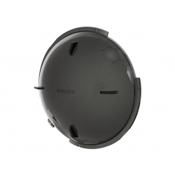 INON Strobe Dome Filter Soft ND (-4EV, for Z-330/D-200)