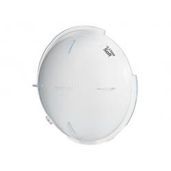 INON Strobe Dome Filter Soft 5400K (for Z-330/D-200)