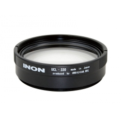 INON UCL-330 Close-up Lens