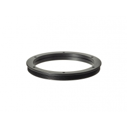 INON M67 Flip Mount Adapter for UCL-67 / UCL-90