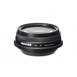 INON UCL-67 LD Close-up Lens