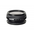 INON UCL-67 M67 Close-up Lens (+15 Diopter)