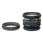 INON Lens Adapter Ring for UCL-67 / UCL-90
