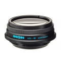 INON UCL-90 LD Close-up Lens (+11 Diopter)