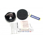 INON UFL-G140 SD Underwater Semi-fisheye Conversion Lens for GoPro