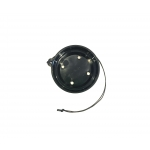INON UFL-M150 ZM80 Front Replacement Lens Cap (PP with lanyard)
