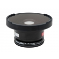 INON UWL-100 Achromat Wide Conversion Lens