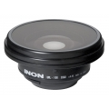 INON UWL-100 28AD Wide Conversion Lens