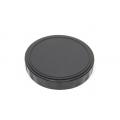 INON UWL-H100 28LD/28M67 Front Replacement Lens Cap