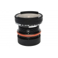 INON UWL-S100 ZM80 Wide Conversion Lens