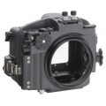 INON X-2 for EOS6D housing