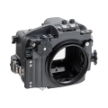 INON X-2 for EOS70D housing