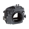 INON X-2 for EOS80D housing