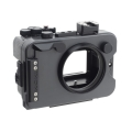 INON X-2 for Panasoic GX9 / GX7MK3 Housing