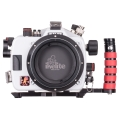 Ikelite 200DL Underwater Housing for Canon EOS 5D Mark III, 5D Mark IV, 5DS, 5DS R DSLR