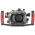 Ikelite Housing for Canon 60D