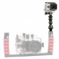 Ikelite Quick Release Kit for GoPro