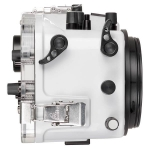 Ikelite 200DL Housing for Sony Alpha A9