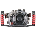 Ikelite Housing for Nikon D7100/D7200