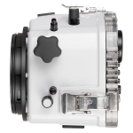 Ikelite 200DL Housing for Nikon D750